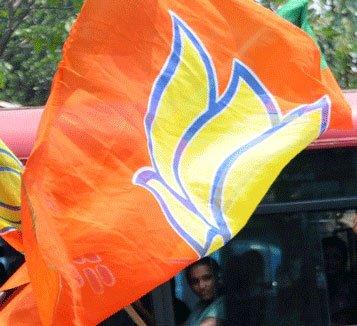 BJP prepares roadmap for parliamentary polls in UP