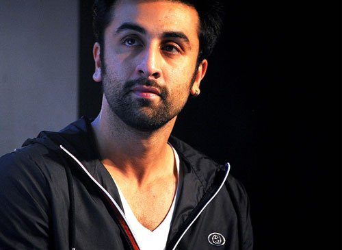 I don't fear anybody except my father: Ranbir Kapoor
