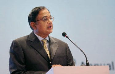 India for expeditious implementation of G-20 decisions