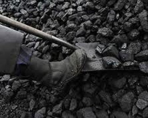 CBI receives list of untraceable files from Coal Ministry
