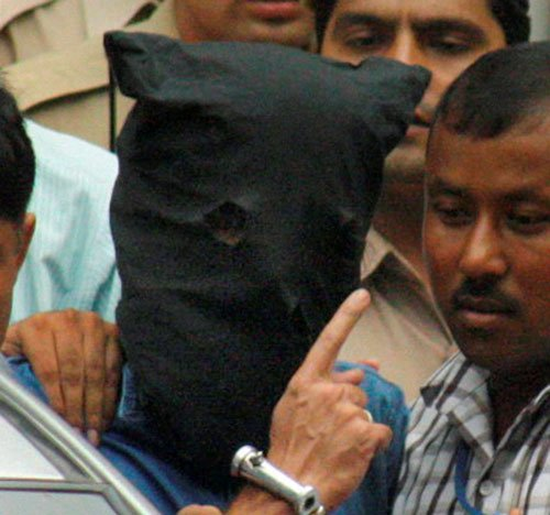 Bhatkal had bomb-making lab in Goa? NIA carries out searches