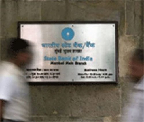 SBI increases base rate to 9.80 pc, makes loans costlier