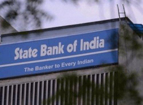 SBI hikes lending, deposit rates