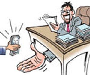 KPSC takes recourse to legal nuances to shield itself