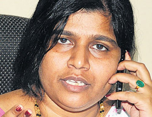 Recruitment scam: KAS officer 'discharged' from service
