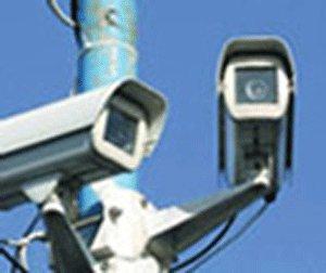 Govt makes CCTV mandatory for clubs