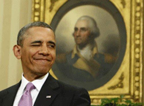 Obama nominates Indian-American as US district court judge