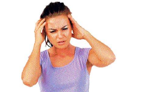 Identify your headache