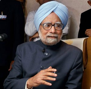 Over 100 small airports to come up: PM