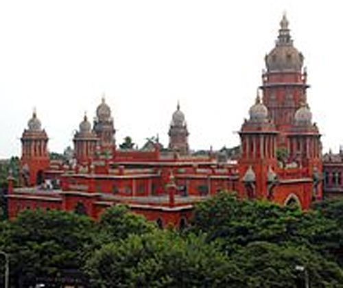 Insurer under health scheme cannot be denied reimbursement:HC