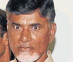 TDP chief Rajnath meet; sparks talk of future alliance