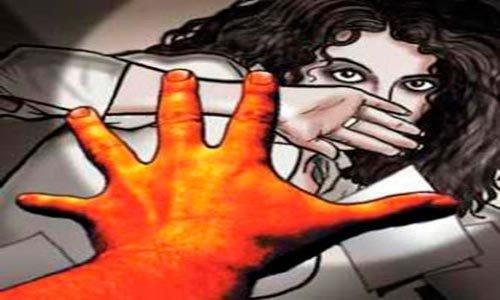 Life term to man for raping, forcing niece into prostitution