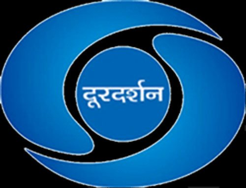 Doordarshan eyes makeover, local talent