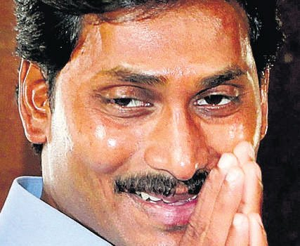 Jagan gets bail, to be freed today