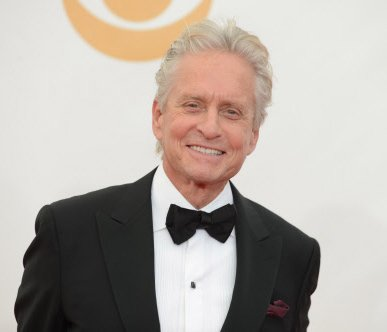 I am hopeful that we will save our marriage: Michael Douglas