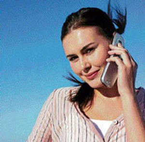 BSNL, MTNL to offer free roaming