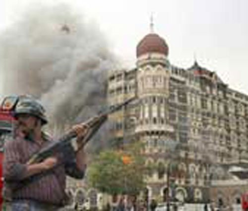 26/11: Pak panel to cross examine 2 key Indian witnesses
