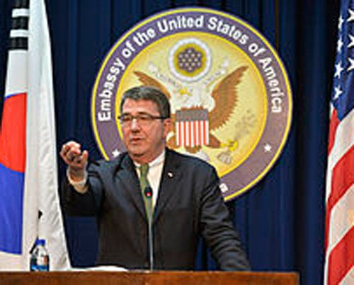 Three Indian policies effecting defense trade: US industry