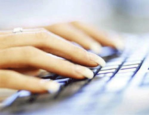 15 per cent in US shun Internet; most intend to stay offline