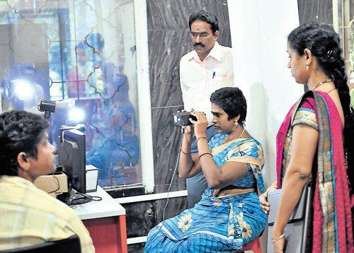 Now, Aadhaar faces identity crisis