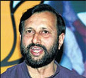 BJP condemns terror strikes,says Pak continuing with proxy war