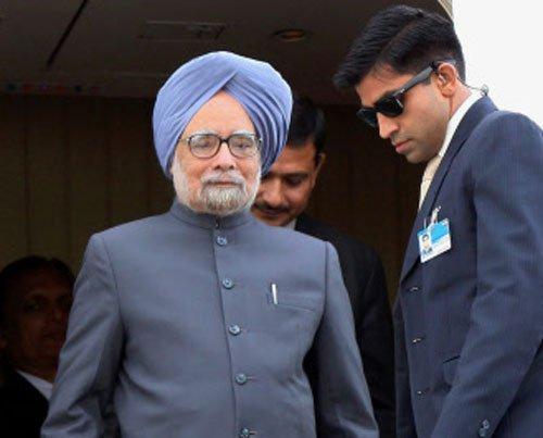 PM says terror attack won't derail dialogue