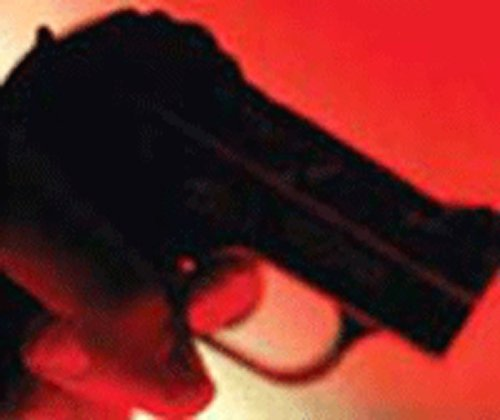 Army jawan arrested for killing wife's paramour