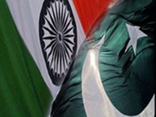 Pak condemns terror attacks in Jammu region
