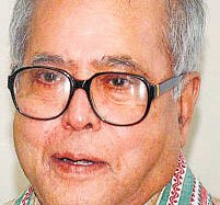 Pranab raises query on ordinance