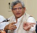 CPM hints at broader alliance against Modi