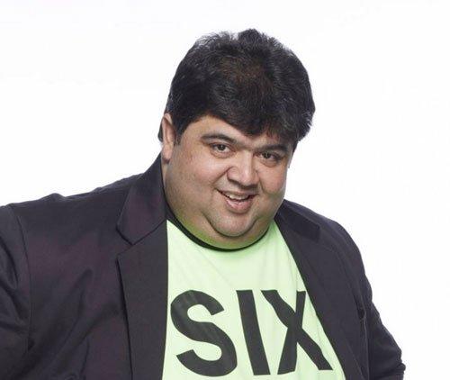 Rajat Rawail eliminated from 'Bigg Boss 7'