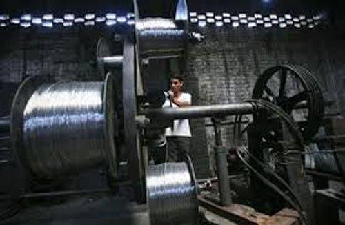 Nalco declines alumina supply to Vedanta