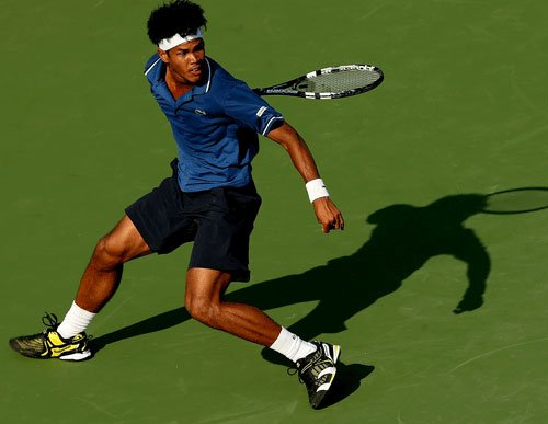 Somdev qualifies for China Open, faces world No.31 Verdasco