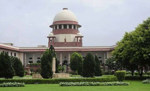 No clinical trial of untested drugs in absence of mechanism:SC