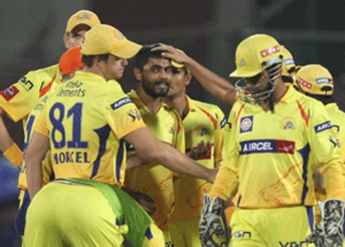 'We'd have loved to play Mumbai'