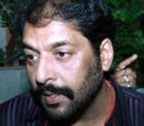 Kanda lands in jail as court rejects interim bail plea