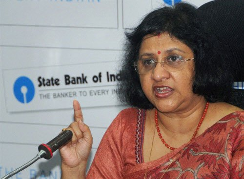 Top priority is to keep NPAs under control, says new SBI chief