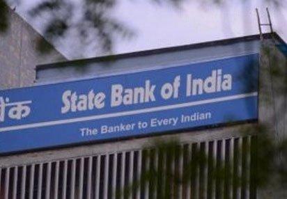 SBI slashes interest rates on car, consumer goods loans