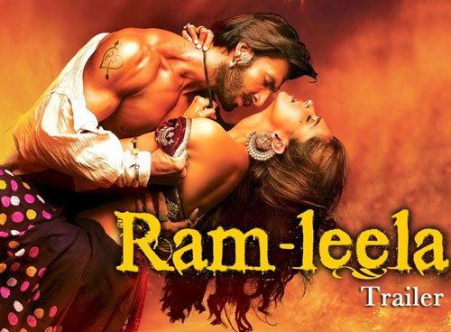 HC refuses to ban release of Bhansali's movie 'Ramleela'