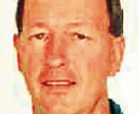 Walsh set  to be men's hockey team coach