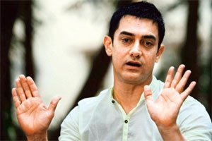 CCI to act against Aamir Khan, 8 others for defaulting on fine