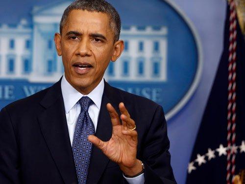 US Senate votes to end shutdown, escape default