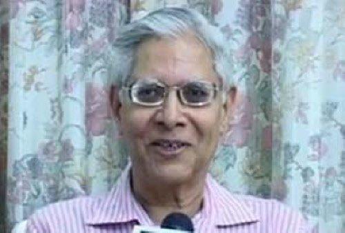 Coalgate: Ex-top bureaucrats back Parakh's accusation on PM