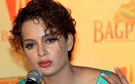 'Krrish 3' was physically challenging: Kangana