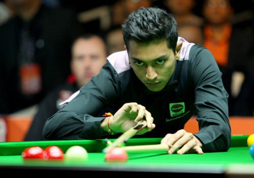 Mehta loses in final; dream run ends in Indian Open