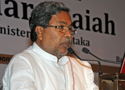 KPCC to discuss LS poll preparations today