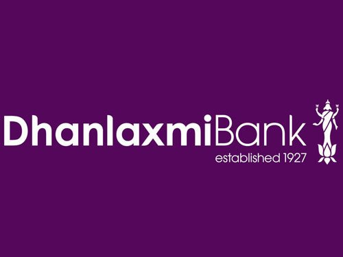 NRI businessman acquires 4.99 pc shares in Dhanalakshmi Bank.