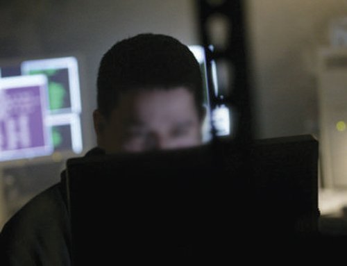 Cyber crime cost Rs 24,630 crore this year