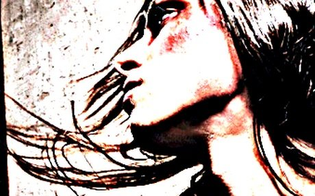 Teenage girl gang raped by 3 youths in South Delhi