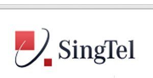SingTel to be first to own 100% stake in Indian telecom firm